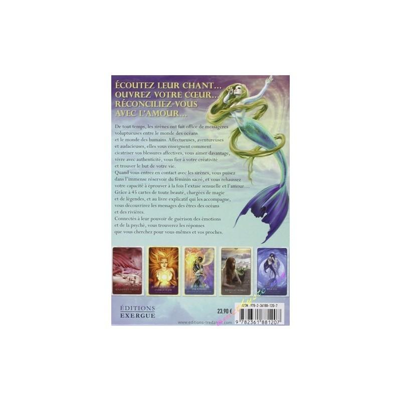 Yeux cristal marron fonce - Yeux marron fonce ...