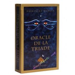 Mohair droit noir