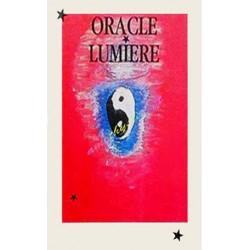 Mohair anglais droit blond clair