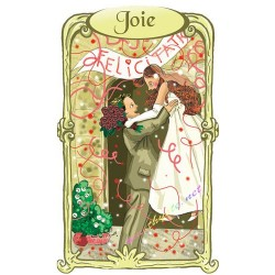 Jo Sonja - Brown Earth