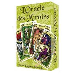 Jo Sonja - Burgundy