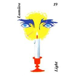 Jo Sonja - Burnt Umber