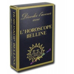 Jo Sonja - Carbone black