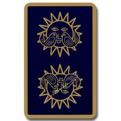Jo Sonja - Dioxazine Purple