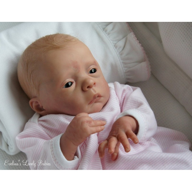 Jo sonja - Retarder Medium