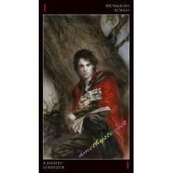 Microbilles d'acier - 0,5 kg