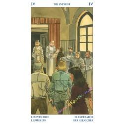 Gaze tubulaire - 2,5 cm