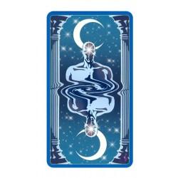 Moule Sculpey - Bebe