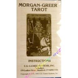 Set de 5 outils de sculpture - Petit