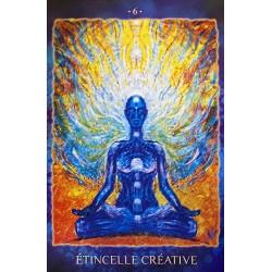 Tiny Teddy - Kit Secrist 6
