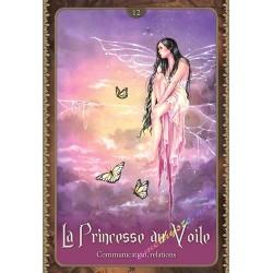 Yeux Bleu 18 - EU