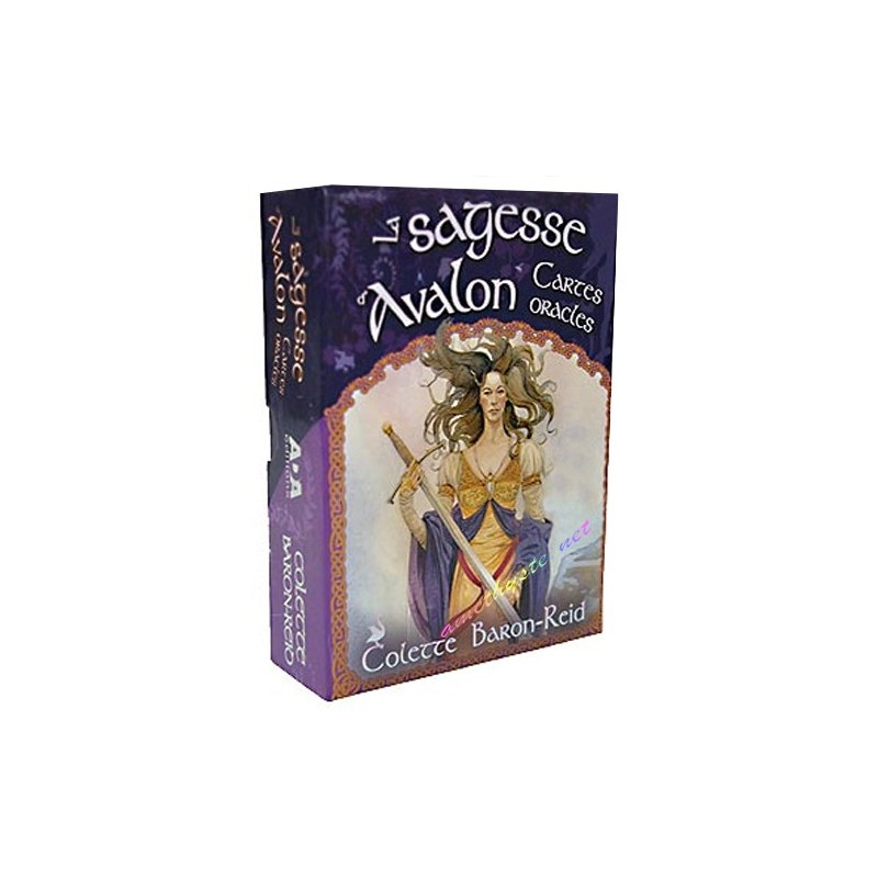 Mohair droit - Blond clair