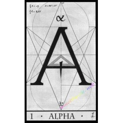 Mohair Premium Waves Noir