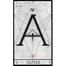 Mohair Premium Waves Noir