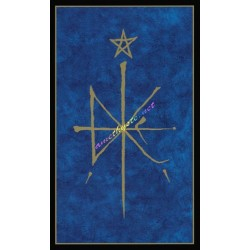 Mohair Premium Waves Blond cendre