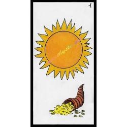 Jo Sonja - Aqua