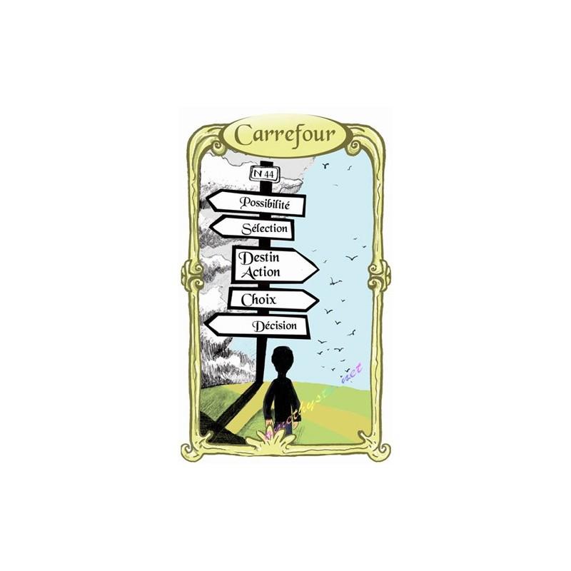 Jo Sonja - Brilliant Violet
