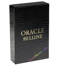Jo Sonja - Pthalo Blue