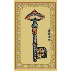 Jo Sonja - Raw Umber