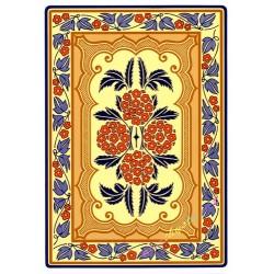 Jo Sonja - Red Violet