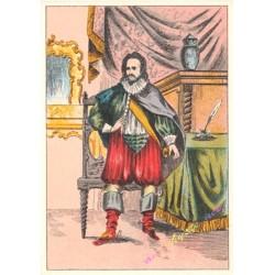 Jo Sonja - Rose Pink