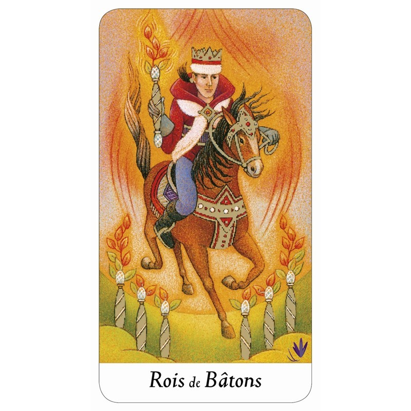 Sofia - Baby Collection