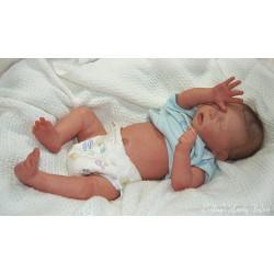 Perruque Essie