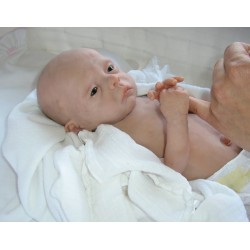 Jo sonja - Flow Medium - Fluidifiant