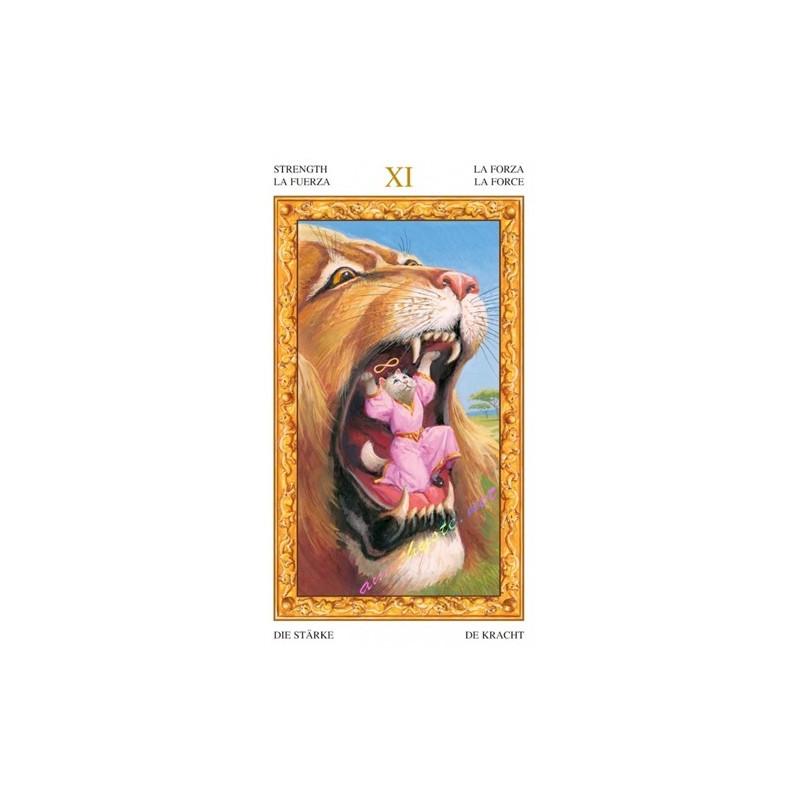 Black mars - Petit pot Genesis