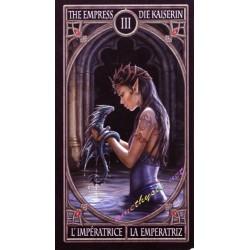 Yellow - Petit pot Genesis