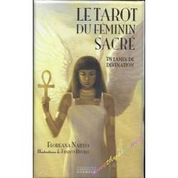 Palette en ceramique