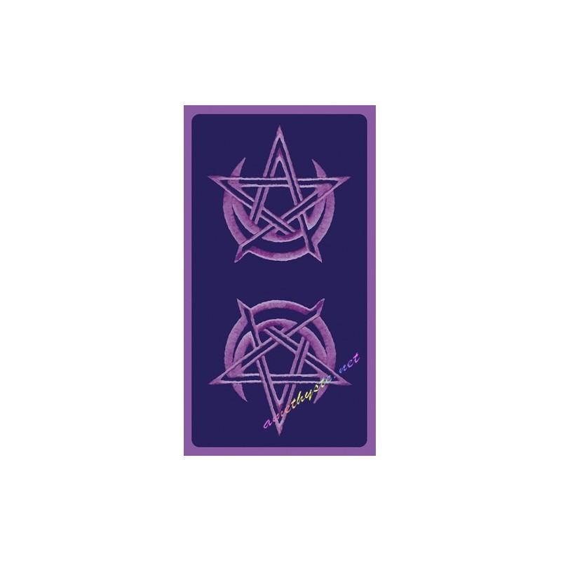 Gaze tubulaire - 1,5 cm