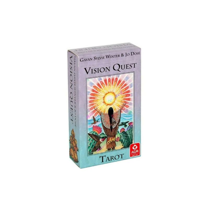 Dioxazine purple - Genesis - 30ml