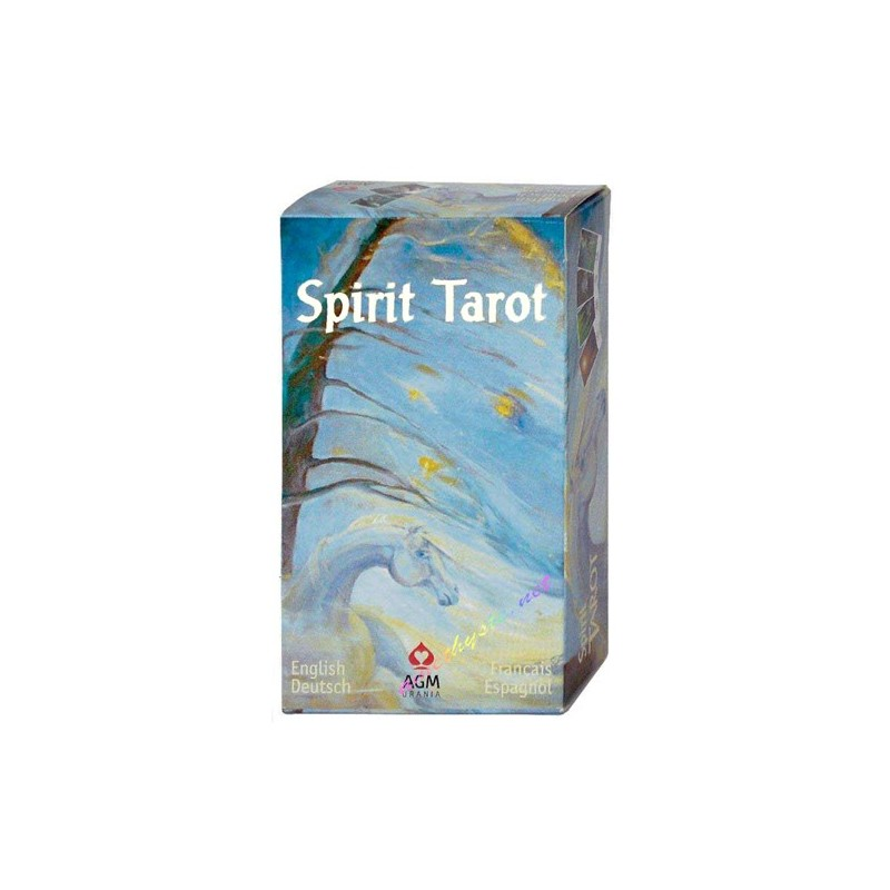 Black mars - GT - Petit pot