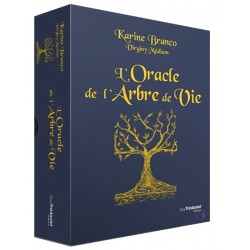 Billy - Kit d'Aleina Peterson