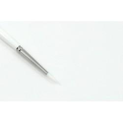 Bindi - Kit bebe singe de Denise Pr