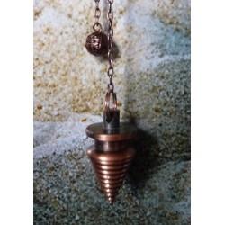 Princess dog peint - Kit de Denise
